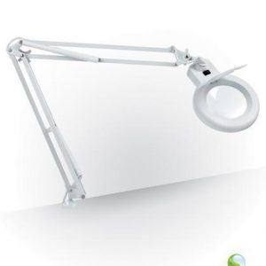 "5"" Magnifying Lamp"