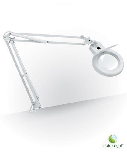 "5"" Magnifying Lamp"