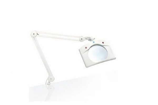 Deluxe Magnifying Lamp XR