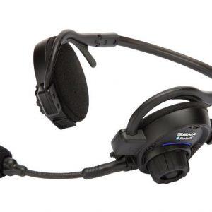 Sena Technologies Headset SPH10