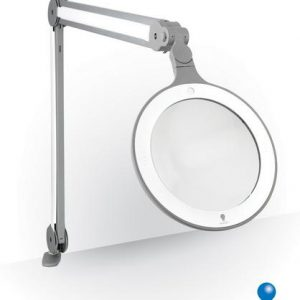 iQ Magnifier ( LED)