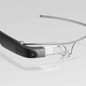 Envision bril